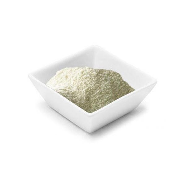 تصویر پودر آب پنیر فله مقدار 100 گرم