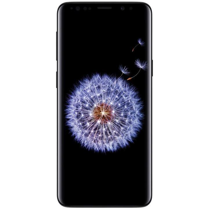 عکس گوشی سامسونگ گلکسی S9 | ظرفیت 256 گیگابایت Samsung Galaxy S9 | 256GB گوشی-سامسونگ-گلکسی-s9-ظرفیت-256-گیگابایت
