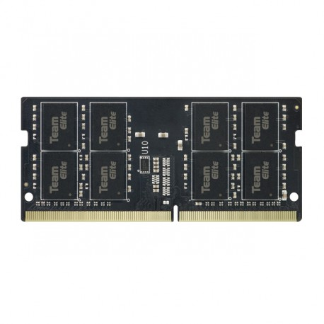 Teamgroup ELITE SO-DIMM DDR4 16GB LAPTOP MEMORY |