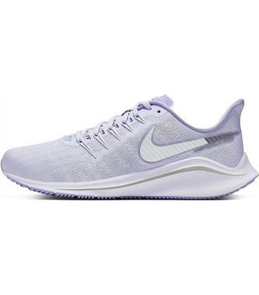 کفش مخصوص پیاده روی زنانه نایک مدل Nike WMNS AIR ZOOM VOMERO 14