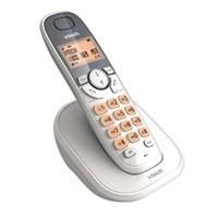 عکس تلفن بی سیم وی تک ES1001 Vtech ES1001 Wireless Phone تلفن-بی-سیم-وی-تک-es1001