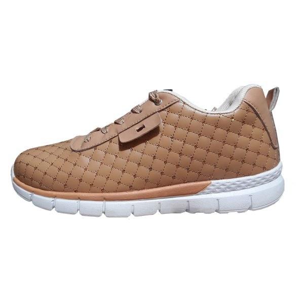 کفش ورزشی زنانه لاماسو مدل Polaki br01 |
