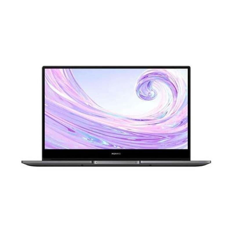تصویر لپ تاپ هوآوی 8GB   512 SSD   2GB   i5   Mate Book D14  Huawei MateBook D14