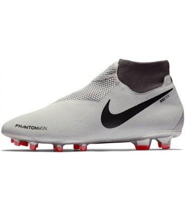 کفش فوتبال نایک فانتوم Nike PHANTOM VSN PRO DF FG AO3266-060