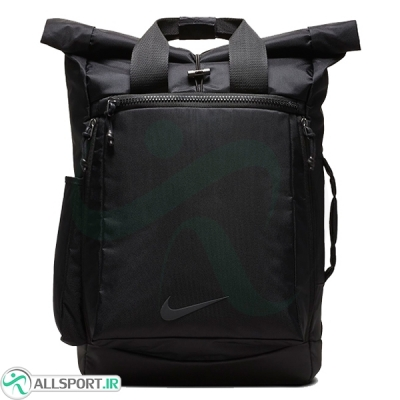 کوله پشتی مردانه نایک Nike Vapor Energy 2.0 Backpack BA5538-010