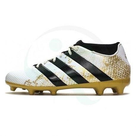 کفش فوتبال آدیداس ایس Adidas Ace 16.3 AQ3442
