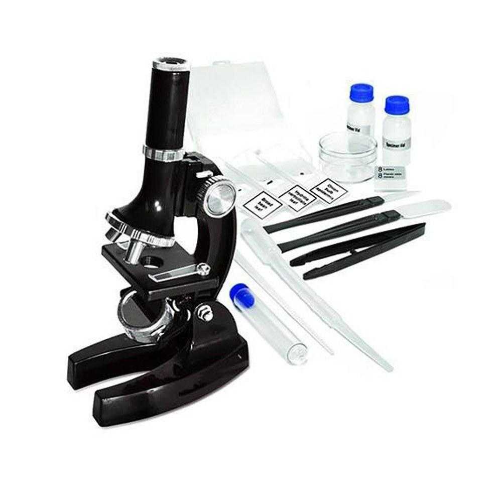 میکروسکوپ سولومارک مدل HM900 |