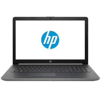 لپ تاپ 15 اینچی اچ پی مدل DA0082-A