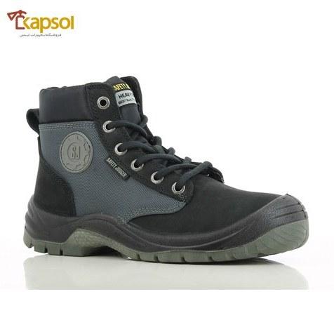 کفش ایمنی Safety Jogger مدل DAKAR |