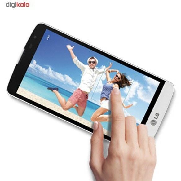 تصویر گوشی الجی L Bello   ظرفیت 8 گیگابایت LG L Bello   8GB