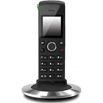 تصویر تلفن بی سیم آر تی ایکس RTX 8430 Dect Phone