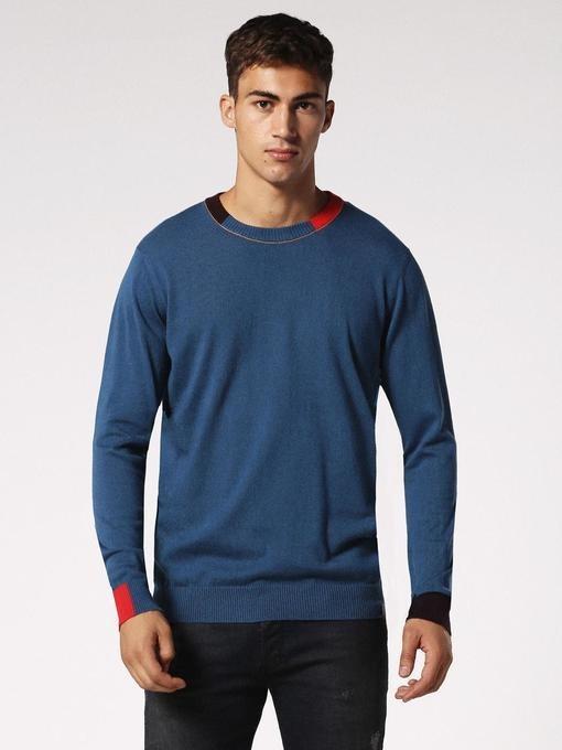 تی شرت آستین بلند مردانه دیزل