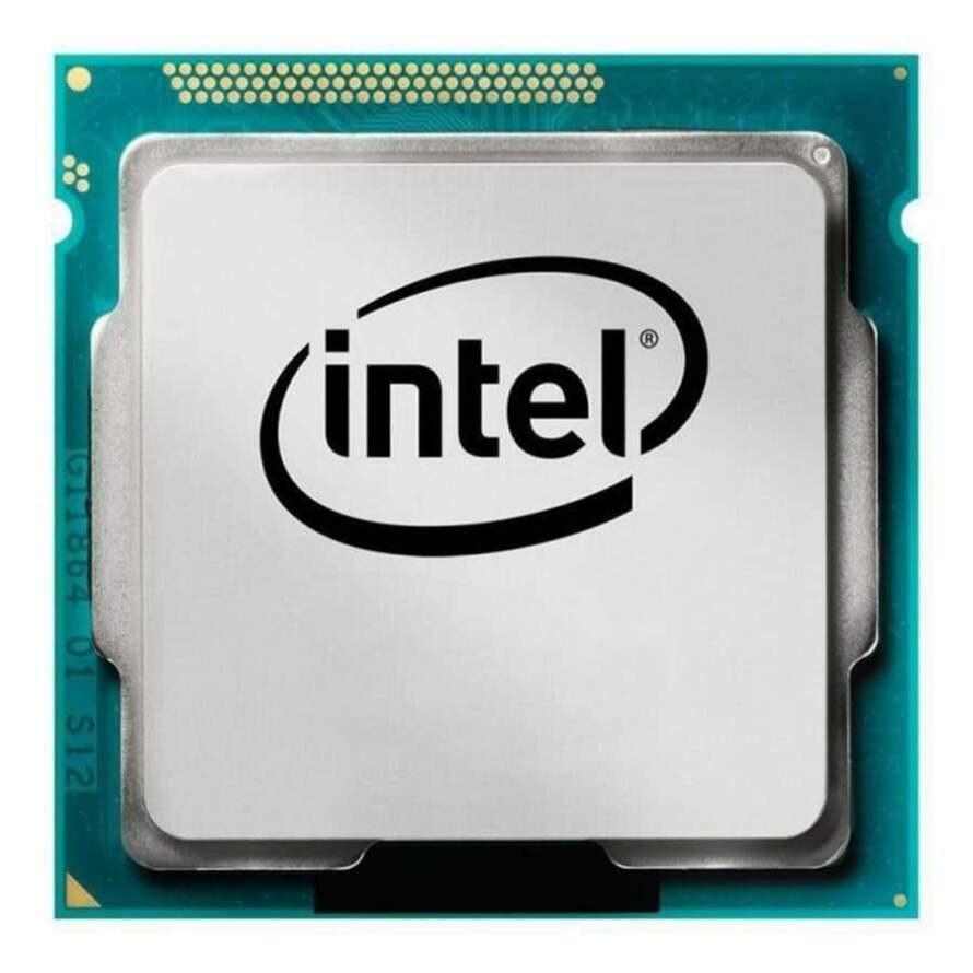 تصویر پردازنده بدون باکس اینتل  Celeron G4930 Coffee Lake Intel Celeron G4930 Coffee Lake Processor