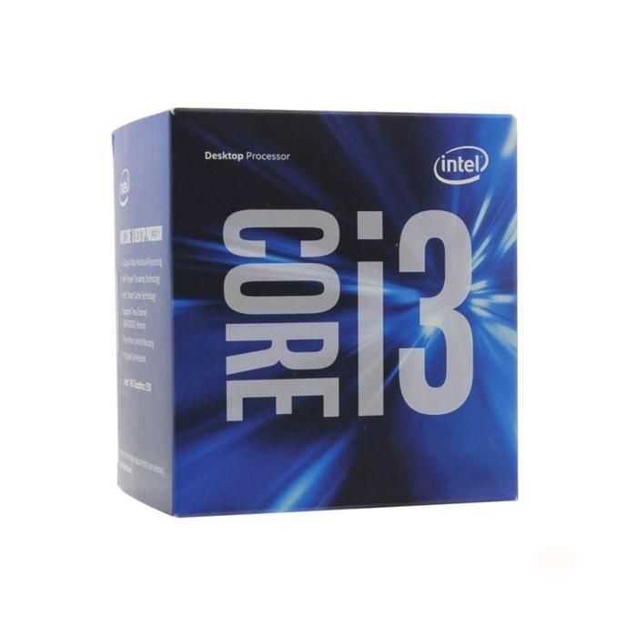 عکس پردازنده مرکزی اینتل سری  try Skylake مدل Core i3-6100 Intel Skylake Core i3-6100 CPU try پردازنده-مرکزی-اینتل-سری-try-skylake-مدل-core-i3-6100