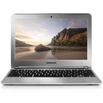 لپ تاپ ۱۱ اینچ سامسونگ  Chromebook XE303C12