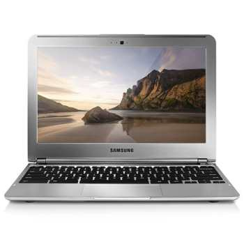 Samsung Chromebook XE303C12 | 11 inch | Exynos | 2GB | 16GB | لپ تاپ ۱۱ اینچ سامسونگ  Chromebook XE303C12