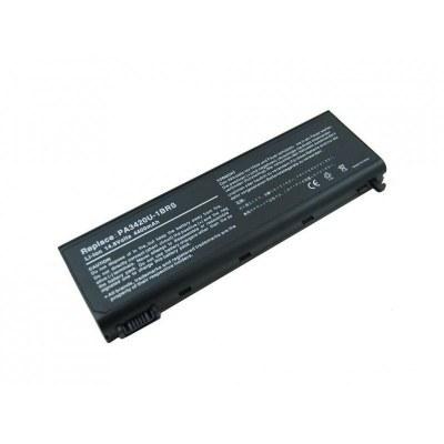 تصویر باتری لپ تاپ توشیبا PA3420 TOSHIBA Battery -009
