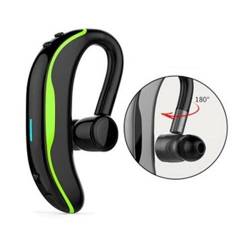 هدست بلوتوث جبرا مدل Jabra F600 High Performance Sound Wireless Bluetooth Headset