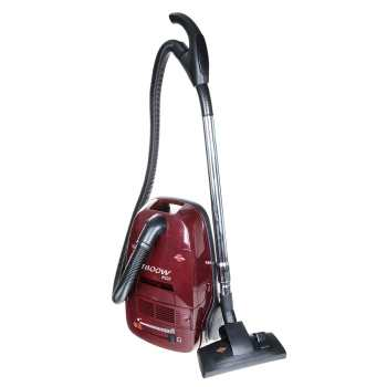 تصویر جاروبرقی پارس خزر مدل ECO-1800W Pars Khazar ECO-1800W Vacuum Cleaner