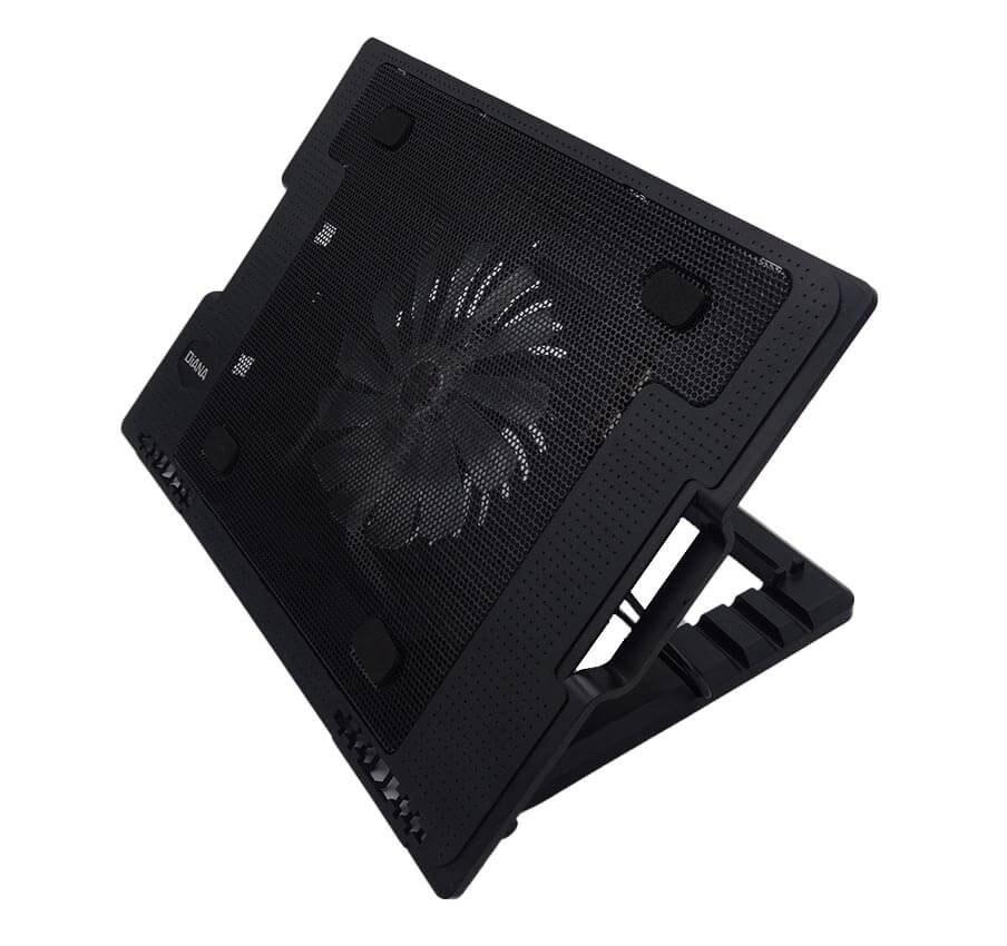کولپد لپ تاپ دیانا D-928