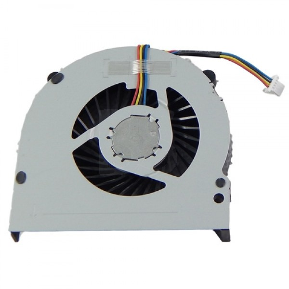 main images فن پردازنده لپ تاپ SONY مدل VPC-EL CPU Cooling Fan SONY VPC-EL