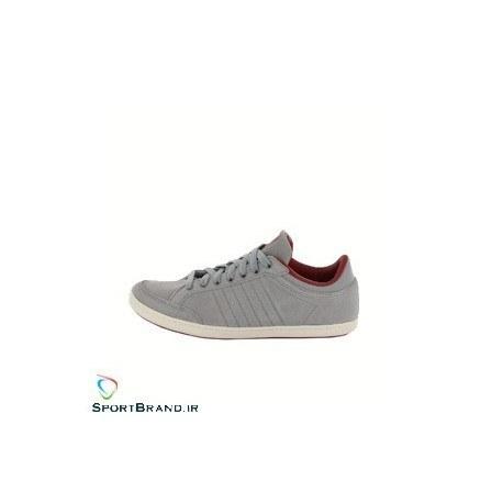 کفش پیاده روی مردانه آدیداس مدل PLIMCANA CLEAN LOW SU