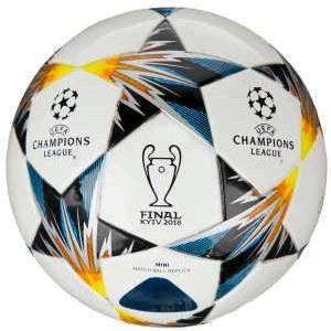 توپ فوتبال کد 02 |