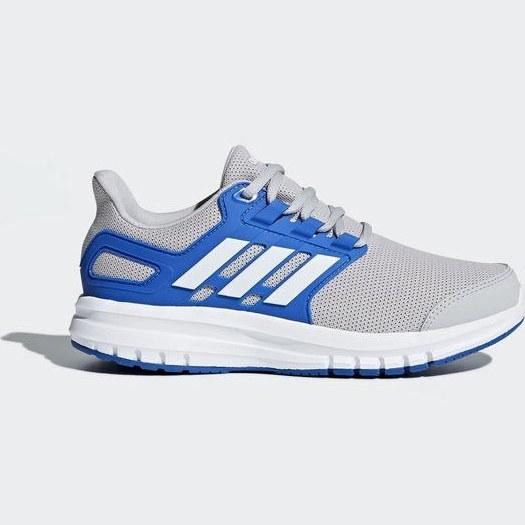 کفش دویدن و پیادهروی ادیداس با کد CP8797   کفش دویدن و پیادهروی کودک / نوجوان ادیداس