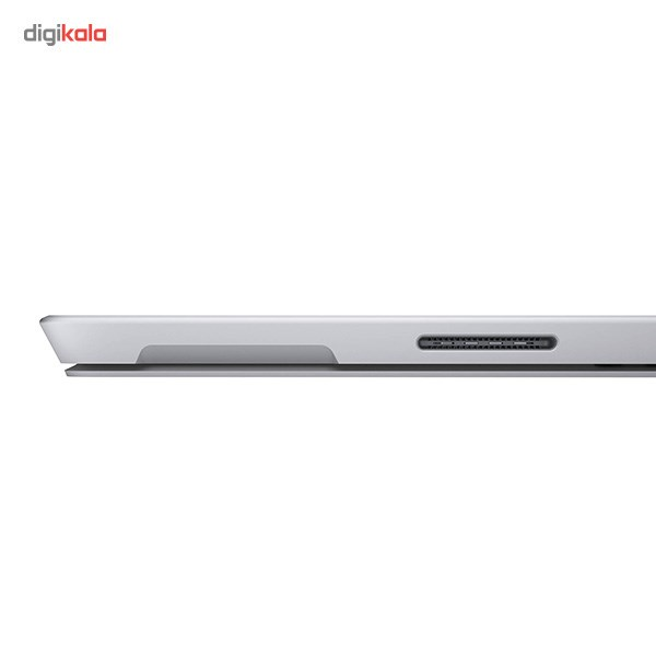 عکس تبلت مايکروسافت مدل Surface Pro 3 - A به همراه کيبورد ظرفيت 256 گيگابايت Microsoft Surface Pro 3 with Keyboard - A - 256GB Tablet تبلت-مایکروسافت-مدل-surface-pro-3-a-به-همراه-کیبورد-ظرفیت-256-گیگابایت 13