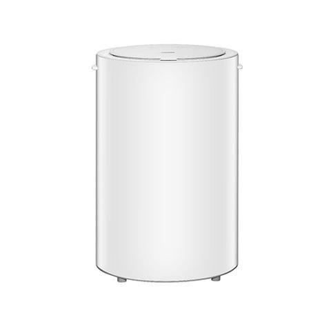تصویر دستگاه خشک کن ضد عفونی کننده لباس شیائومی مدل Smart clothes disinfection dryer HD-YWHL04