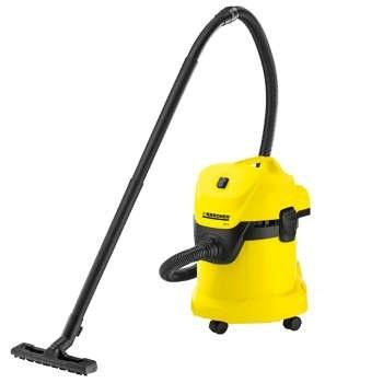 image جاروبرقی کرشر مدل WD3P Karcher WD3P Vacuum Cleaner