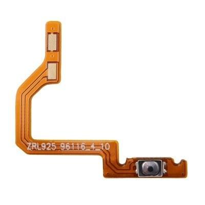 تصویر فلت پاور سامسونگ Samsung Galaxy A10s / A107 Flex Power