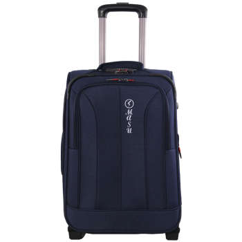 چمدان مدل 1014 سایز کوچک  