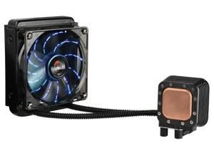 فن خنک کننده پردازنده انرمکس مدل ELC-LM120S-TAA