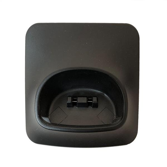 تصویر پایه شارژر گوشی تلفن بی سیم پاناسونیک مدل PNLC1027 Panasonic PNLC1027 Charging Stand