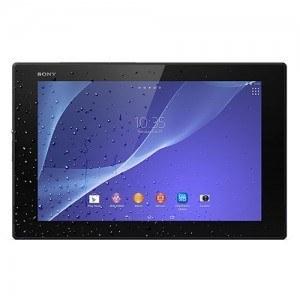 تبلت اکسپريا زد 2 تبلت سيم کارت خور -  16 گيگابايت | Sony Xperia Z2 Tablet LTE - 16GB
