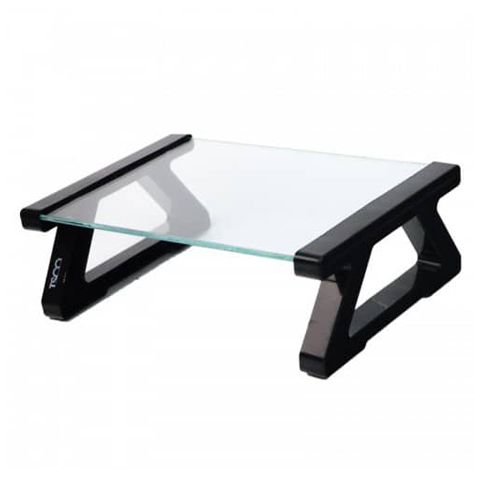 image پایه مانیتور تسکو مدل TMS 2000 Tsco TMS-2000 MONITOR STAND
