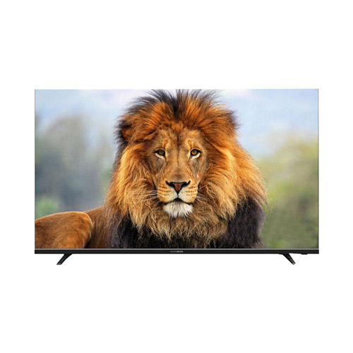 تصویر تلویزیون دوو مدل DLE-43K4400 DAEWOO LED TV DLE-43K4400 43 INCH FULL HD
