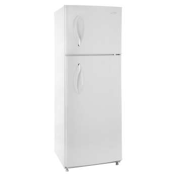 تصویر یخچال و فریزر امرسان مدل TFH14T ا Emersun TFH14T Refrigerator Emersun TFH14T Refrigerator