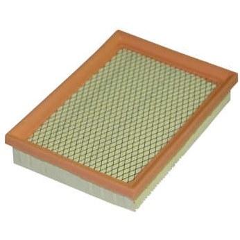عکس فیلتر هوا خودرو مدل AP02 مناسب برای گروه پراید  فیلتر-هوا-خودرو-مدل-ap02-مناسب-برای-گروه-پراید