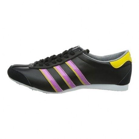 کتانی اسپرت زنانه آدیداس آدیترک Adidas Aditrack D65834