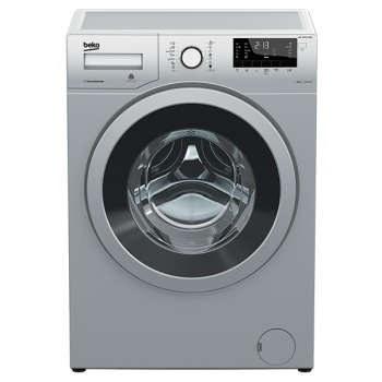 ماشین لباسشویی 8 کیلویی بکو BEKO WASHING MACHINE WMY 81283 MB3 |