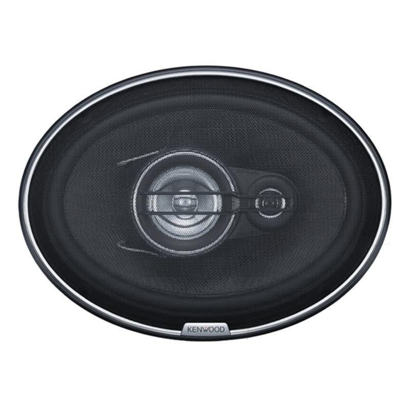 image اسپیکر خودرو کنوود KFC-HQ718EX Kenwood KFC-HQ718EX Speaker