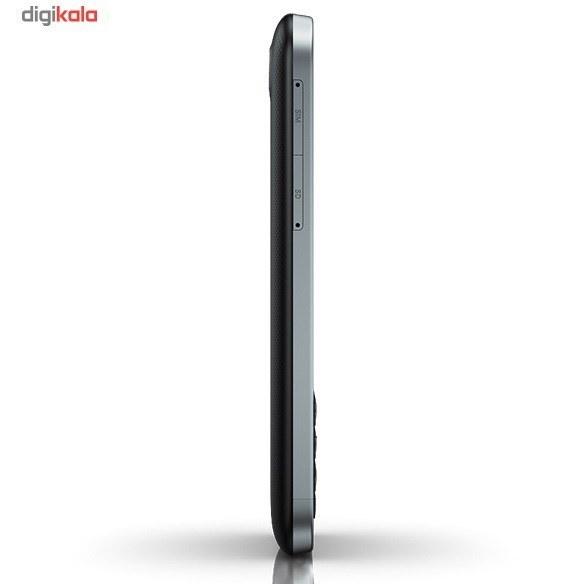 عکس گوشی بلک بری (Classic (Q20 | ظرفیت 16 گیگابایت BlackBerry Classic (Q20) | 16GB گوشی-بلک-بری-classic-q20-ظرفیت-16-گیگابایت 3