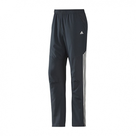 شلوار مردانه آدیداس کلیما Adidas Clima Pants F95972