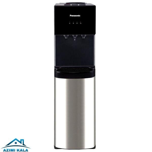 تصویر آبسردکن پاناسونیک مدل SDM-WD3238TG Panasonic water cooler model SDM-WD3238TG