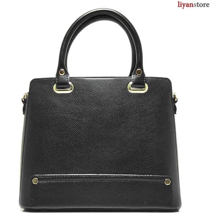 کیف زنانه – کیف دوشی و دستی زنانه – کیف دستی ساده – d35 | Handbag