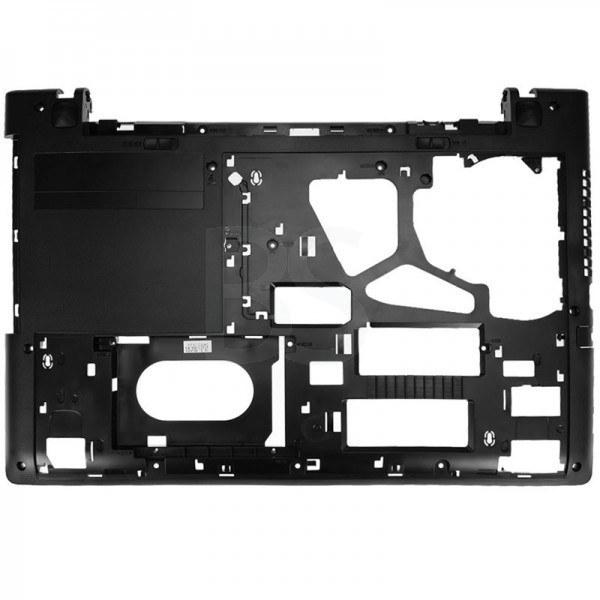 main images قاب کف لپ تاپ لنوو مدل Z5070 Lenovo Z50-70 Base Bottom Cover