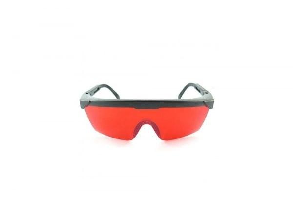 عینک محافظ لیزر – محدوده نور سبز 532nm