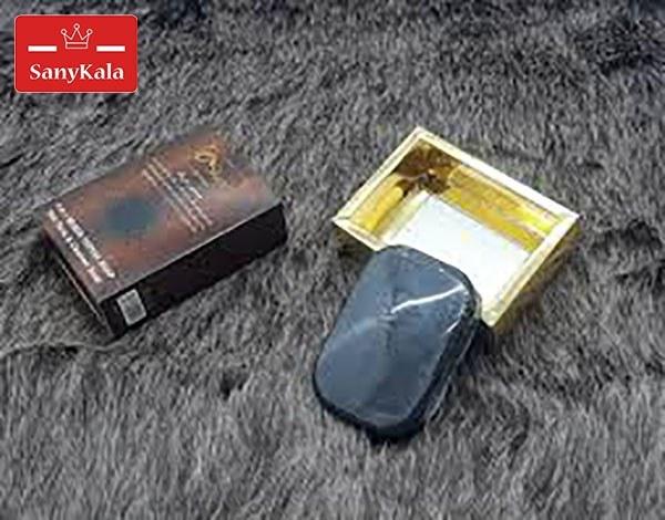 عکس صابون تریاک 4 کاره اسکایا Skaya opium soap صابون-تریاک-4-کاره-اسکایا